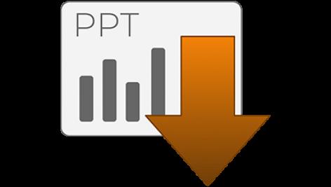 free download templates powerpoint mrppt ir 472x267 -قالب آماده پاورپوینت, دانلود رایگان قالب پاورپوینت, دانلود رایگان قالب آماده پاورپوینت, دانلود پاورپوینت آماده, تم آماده پاورپوینت