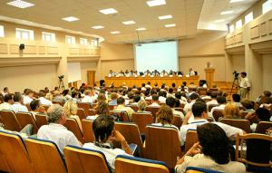 How to present a good conference mrppt ir 1 300x191 -نحوه ارائه یک کنفرانس خوب, نحوه ارائه درس سمینار کارشناسی ارشد, روش ارائه سمینار کارشناسی ارشد, چگونگی ارائه یک کنفرانس خوب, ارائه با پاورپوینت