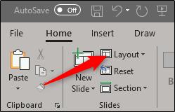 create slide master powerpoint mrppt ir 14 -مستر پاورپوینت, کاربرد اسلاید مستر در پاورپوینت, اسلاید مستر در پاورپوینت, اسلاید مستر چیست, اسلاید مستر پاورپوینت