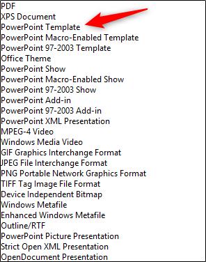 create slide master powerpoint mrppt ir 17 -مستر پاورپوینت, کاربرد اسلاید مستر در پاورپوینت, اسلاید مستر در پاورپوینت, اسلاید مستر چیست, اسلاید مستر پاورپوینت