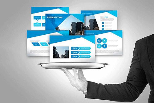 create slide master powerpoint mrppt ir 3 -مستر پاورپوینت, کاربرد اسلاید مستر در پاورپوینت, اسلاید مستر در پاورپوینت, اسلاید مستر چیست, اسلاید مستر پاورپوینت