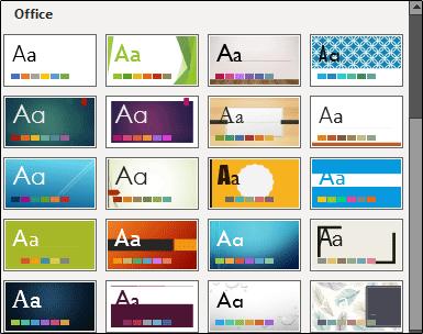 create slide master powerpoint mrppt ir 8 -مستر پاورپوینت, کاربرد اسلاید مستر در پاورپوینت, اسلاید مستر در پاورپوینت, اسلاید مستر چیست, اسلاید مستر پاورپوینت