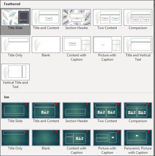 create slide master powerpoint mrppt ir 9.pn18 -مستر پاورپوینت, کاربرد اسلاید مستر در پاورپوینت, اسلاید مستر در پاورپوینت, اسلاید مستر چیست, اسلاید مستر پاورپوینت